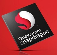 Qualcomm предложила новый процессор для телевизоров Ultra HD