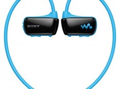 Sony walkman w273 mp3 player