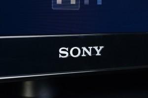 Наиболее часто встречающиеся неисправности телевизоров Sony
