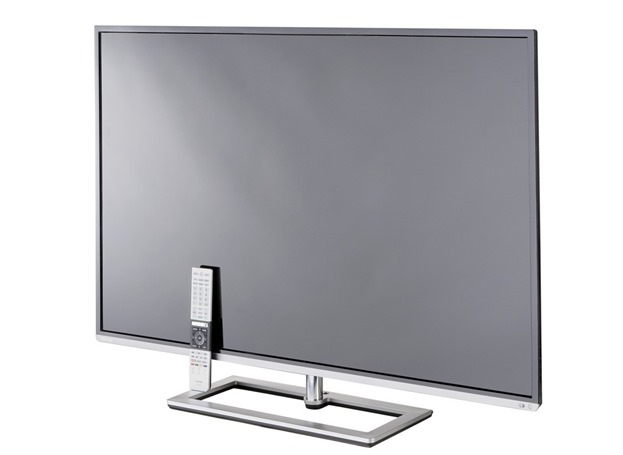 Телевизор Toshiba 50L7300U