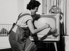 televizor-chistim