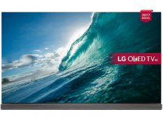 Телевизор LG OLED77G7V