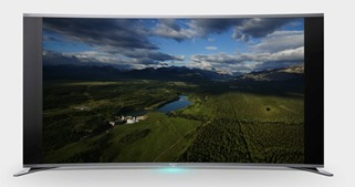 Телевизор Sony KDL-65S990A