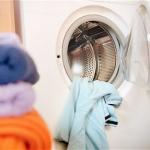 Не запирается люк стиральной машины?