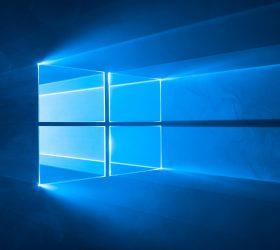 Специальная версия Windows 10 S  на защите компьютеров
