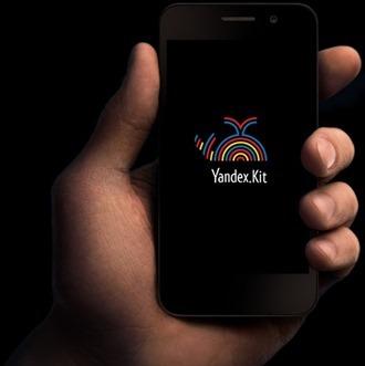 Yandex Kit для борьбы с Google?