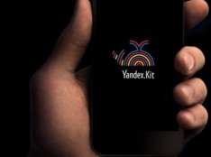 yandex-kit-android